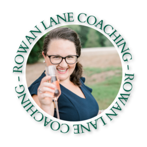 https://www.facebook.com/rowanlanecoaching